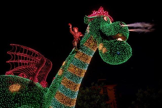 Tokyo-Disneyland-Spring-2013-0336