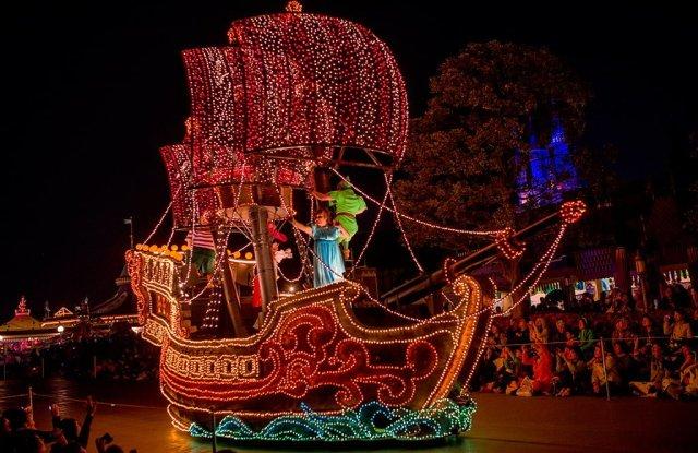 Tokyo-Disneyland-Spring-2013-0337