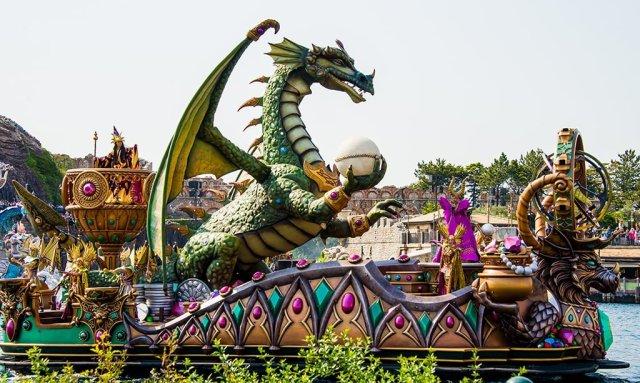Legend-of-Mythica-Tokyo-DisneySea-0591