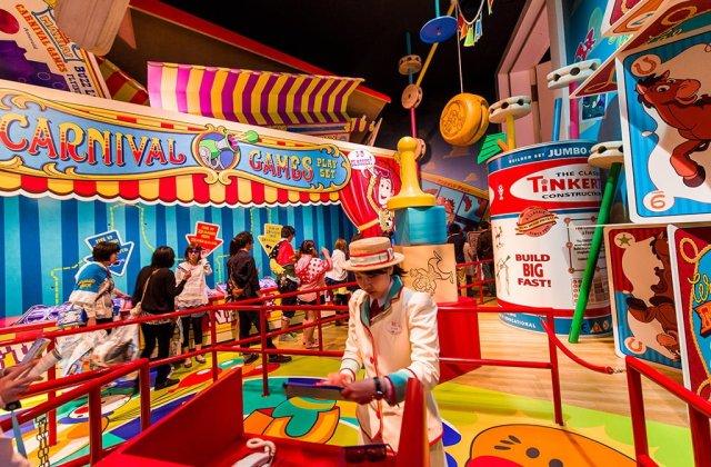 Tokyo-DisneySea-Toy-Story-Mania-0618