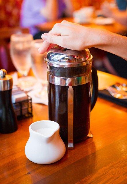 Kona-Cafe-Breakfast-0688