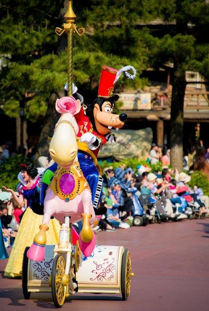 Tokyo-Disneyland-0665