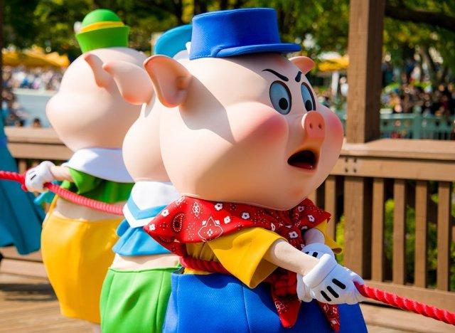 Tokyo-Disneyland-0667