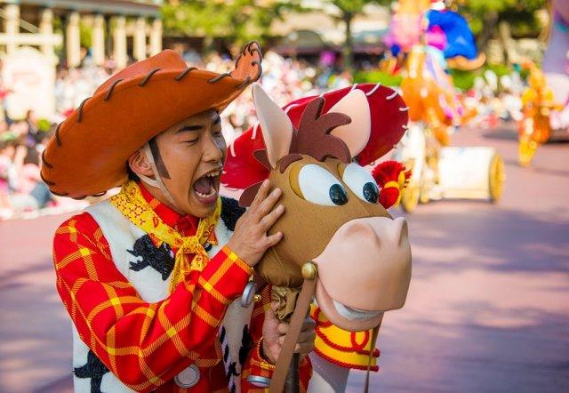 Tokyo-Disneyland-0672