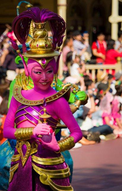 Tokyo-Disneyland-0674