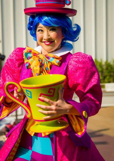 Tokyo-Disneyland-0678