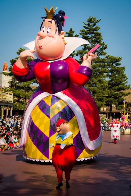 Tokyo-Disneyland-0680