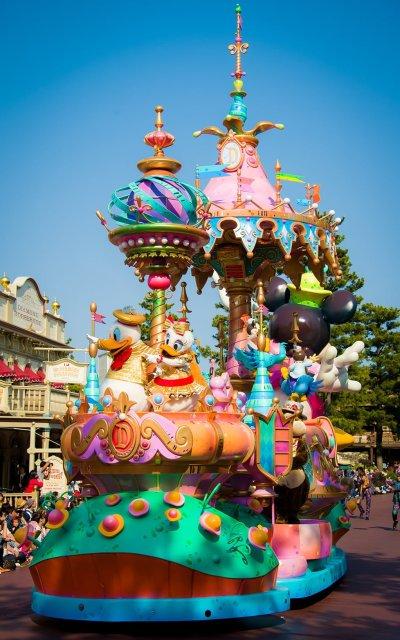 Tokyo-Disneyland-0685