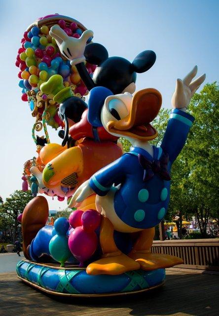 Tokyo-Disneyland-0686