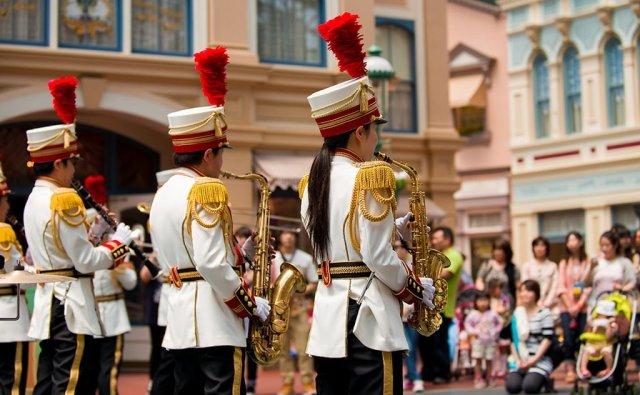 Tokyo-Disneyland-0795