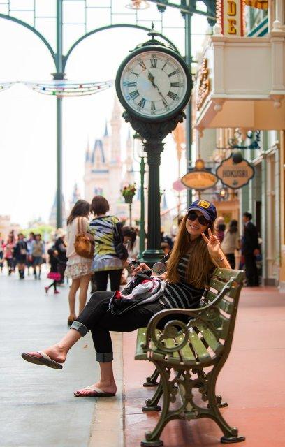 Tokyo-Disneyland-0807