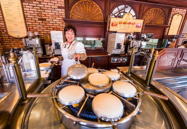 cafe-orleans-crepes