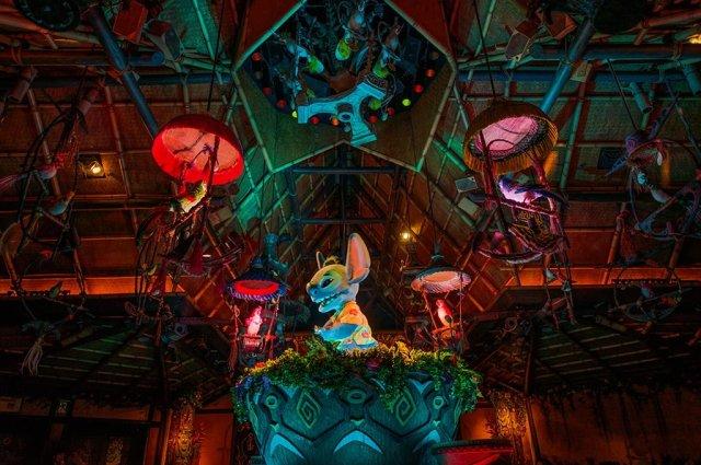 enchanted-stitch-room