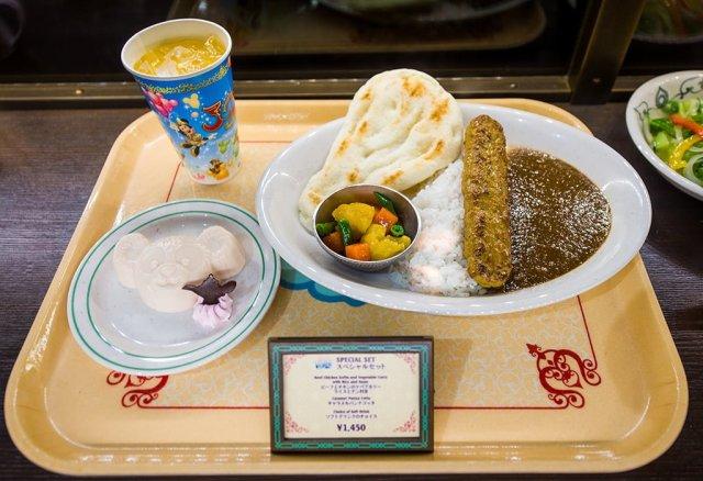 casbah-food-court-tokyo-disneysea-0915