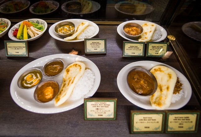 casbah-food-court-tokyo-disneysea-0916