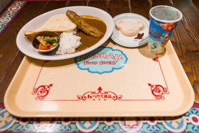 casbah-food-court-tokyo-disneysea-0917