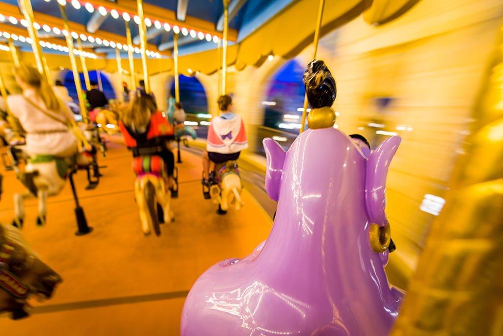 Tokyo Disney Resort Trip Report Part 12 Disney Tourist Blog