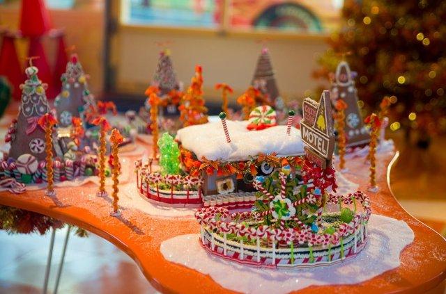 disneyland-christmas-2013-014
