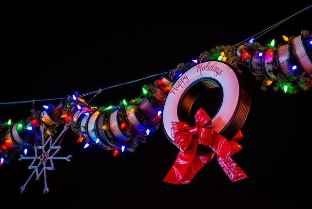 disneyland-christmas-2013-044