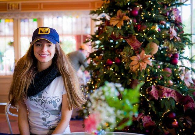 disneyland-christmas-2013-114
