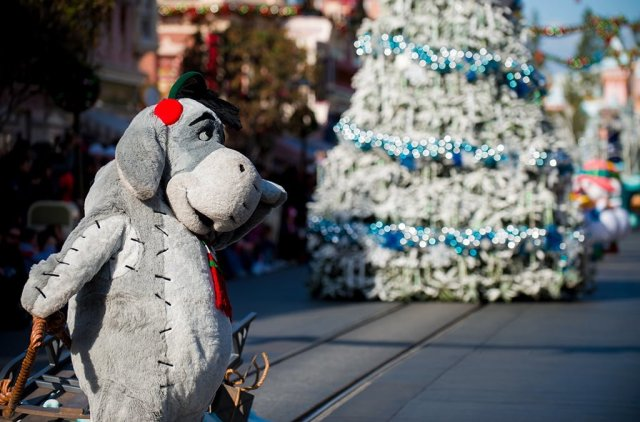disneyland-christmas-2013-122