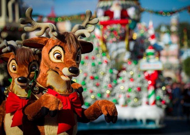 disneyland-christmas-2013-126