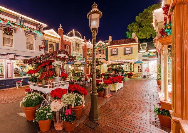 main-street-flower-market-disneyland-2