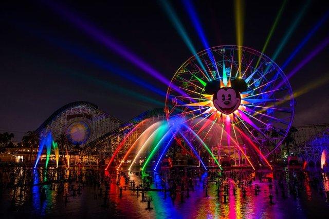 world-of-color-winter-dreams-lights