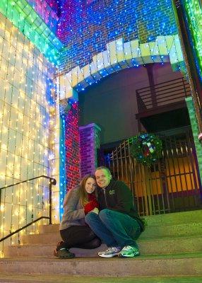 osborne-lights-disney-world