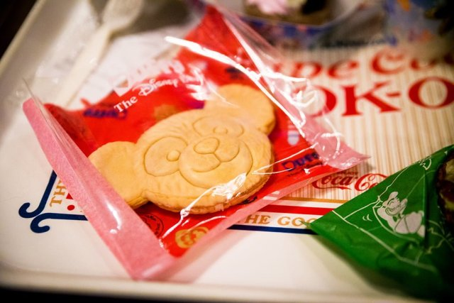 cape-cod-cook-off-happy-duffy-cookie