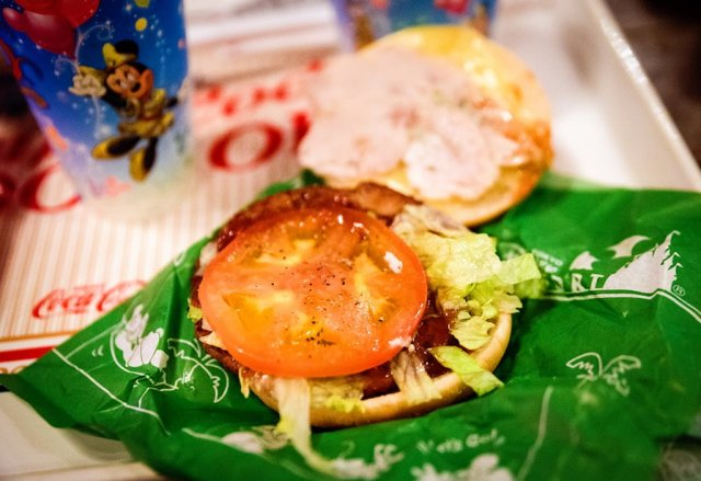 cape-cod-cookoff-burger
