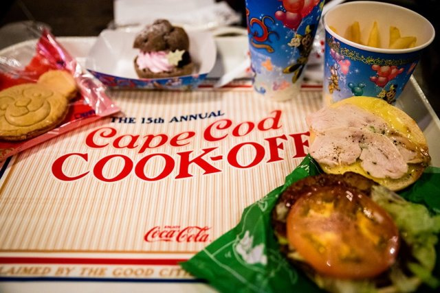 cape-cod-cookoff-tray-meal
