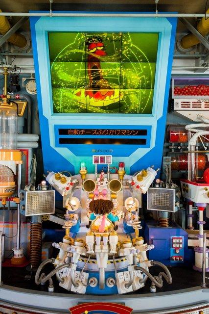 Tokyo-Disneyland-Spring-2013-0251