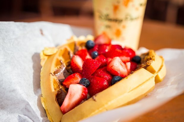 Walt-Disney-World-2013-Food-0636 copy