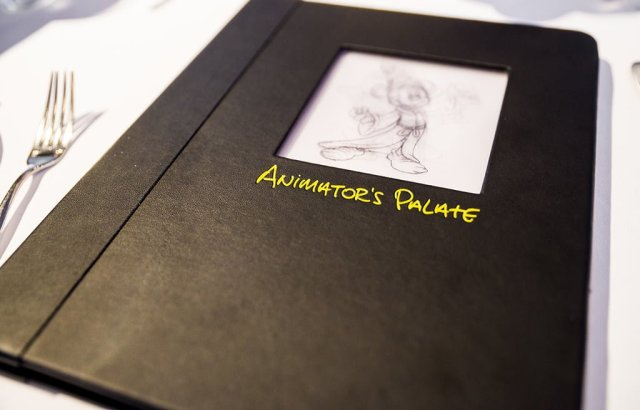 animators-palate-disney-cruise-line-055