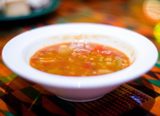 boma-soup