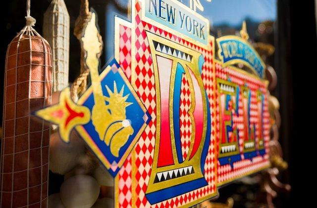 new-york-deli-tokyo-disneysea-142