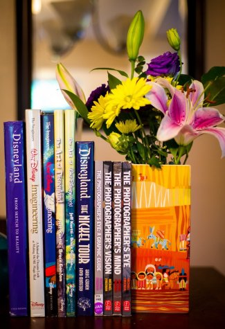 photography-composition-books