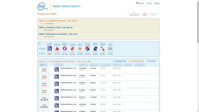 Screenshot 2014-06-09 10.14.11