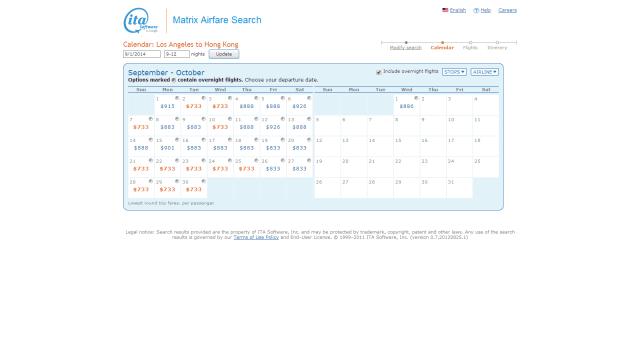 Screenshot 2014-06-09 11.35.51