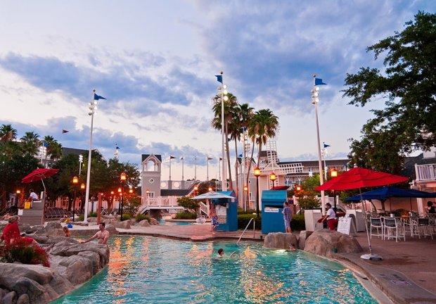 Walt Disney World May 2012 816