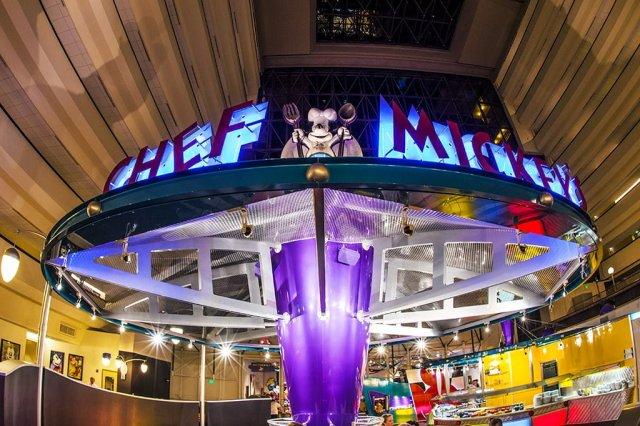 chef-mickeys-sign