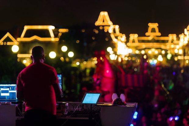 dj-dance-party-24-hours