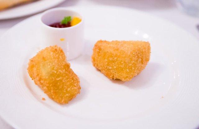lumieres-restaurant-disney-magic-082