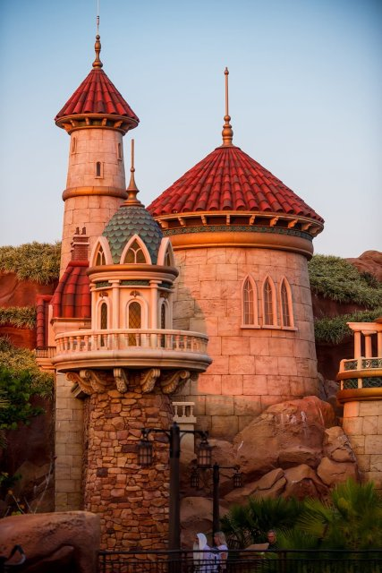 prince-erics-castle-afternoon-light