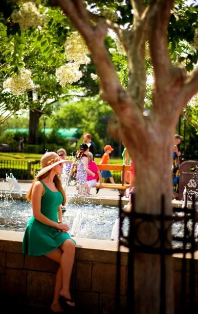sarah-bricker-france-epcot