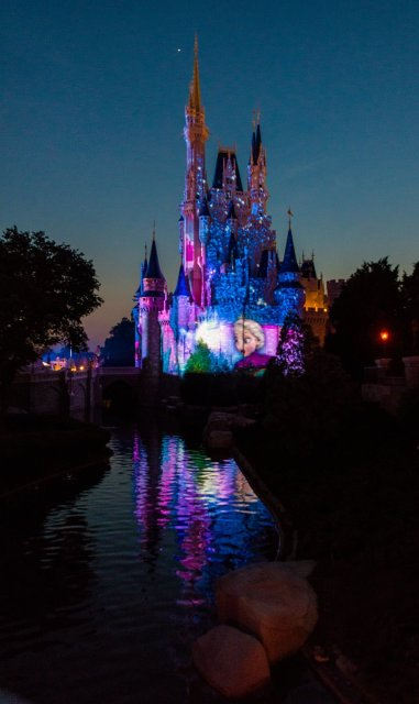 walt-disney-world-spring-039