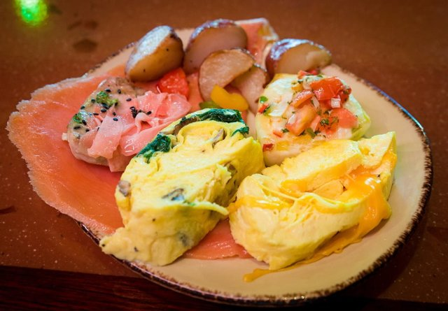 Auntys-Breakfast-Celebration-Makahiki-109