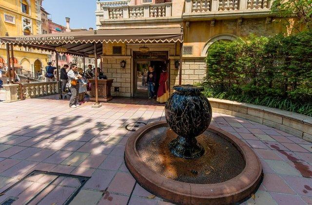 Tokyo-Disney-Resort-0094