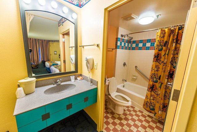all-star-music-bathroom-sink